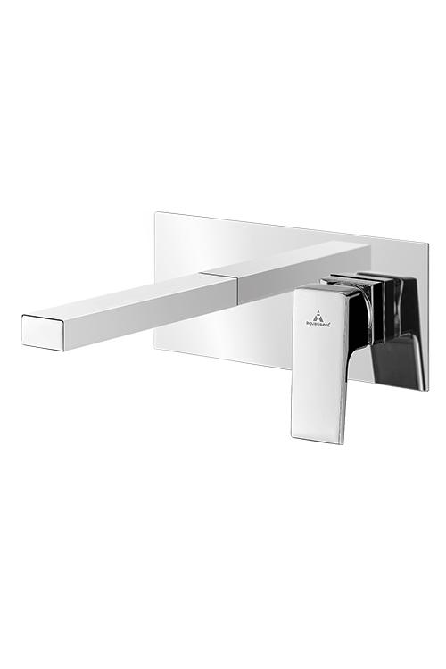 Complementos y accesorios   Distribuidores empotrados de ducha      NEPAL