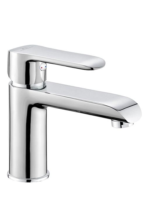 Conjuntos de ducha   Griferia Monomando      MISURI LAVABO
