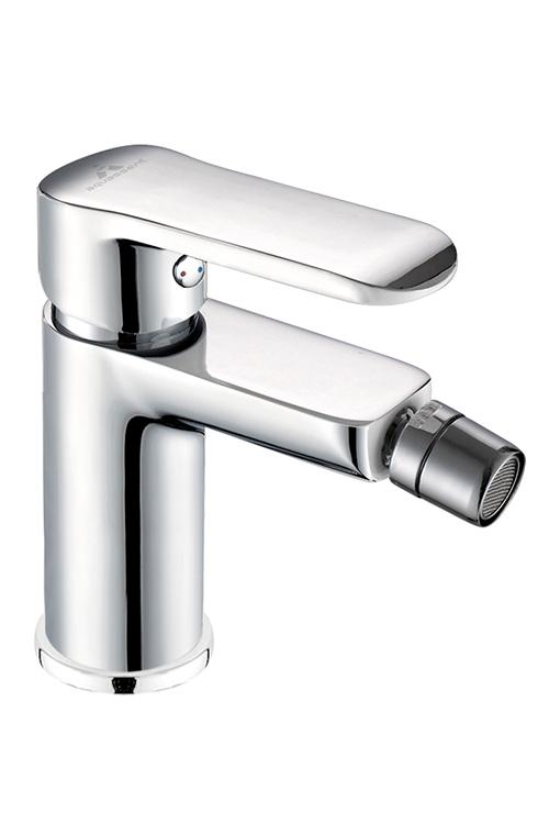 Conjuntos de ducha   Griferia Monomando      MISURI BIDET
