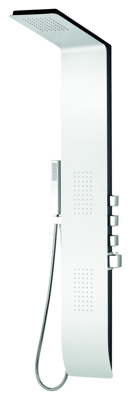 Columnas de ducha         KIARA